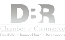 Alan Karzen Restoration - Proud Members of the DBR Chamber of Commerce