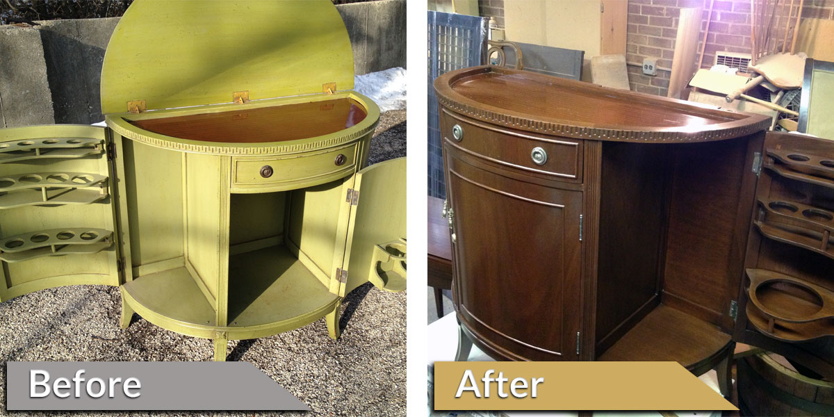 collection product restoration furniture wallentertainment entertainment legends wall zrst