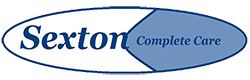 About Alan Karzen Restoration - Strategic Partner - Sexton Complete Care - Hardwood Flooring